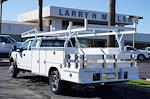 2021 Ford F-450 Crew Cab DRW 4x2, Royal Service Combo Body #21P024 - photo 2