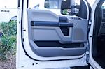 2021 Ford F-450 Crew Cab DRW 4x2, Royal Service Combo Body #21P024 - photo 16