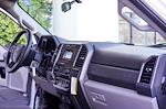 2021 Ford F-450 Crew Cab DRW 4x2, Royal Service Combo Body #21P024 - photo 25