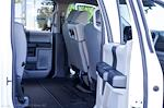 2021 Ford F-450 Crew Cab DRW 4x2, Royal Service Combo Body #21P024 - photo 27