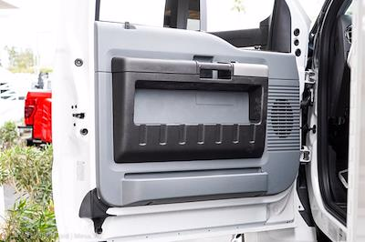 2021 Ford F-750 Super Cab DRW 4x2, Knapheide KMT Mechanics Body #21P049 - photo 17