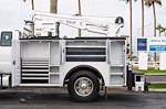 2021 Ford F-750 Super Cab DRW 4x2, Knapheide KMT Mechanics Body #21P049 - photo 6