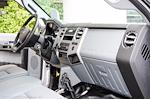 2021 Ford F-750 Super Cab DRW 4x2, Knapheide KMT Mechanics Body #21P049 - photo 27