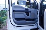 2021 Ford F-450 Crew Cab DRW 4x2, Royal Contractor Body #21P053 - photo 16