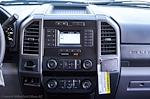 2021 Ford F-450 Crew Cab DRW 4x2, Royal Contractor Body #21P053 - photo 20