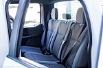2021 Ford F-450 Crew Cab DRW 4x2, Royal Contractor Body #21P053 - photo 23