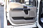 2021 Ford F-350 Super Cab 4x4, Knapheide Steel Service Body #21P057 - photo 17