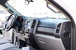 2021 Ford F-350 Super Cab 4x4, Knapheide Steel Service Body #21P057 - photo 27