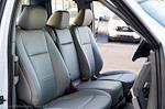 2021 Ford F-350 Super Cab 4x4, Knapheide Steel Service Body #21P057 - photo 28