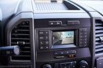 2021 Ford F-450 Super Cab DRW 4x2, Royal Truck Body Contractor Body #21P085 - photo 23