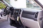 2021 Ford F-450 Super Cab DRW 4x2, Royal Truck Body Contractor Body #21P085 - photo 26