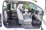 2021 Ford F-450 Super Cab DRW 4x2, Royal Truck Body Contractor Body #21P085 - photo 28
