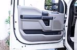 2021 Ford F-350 Crew Cab DRW 4x4, Royal Truck Body Contractor Body #21P088 - photo 16
