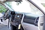 2021 Ford F-350 Crew Cab DRW 4x4, Royal Truck Body Contractor Body #21P088 - photo 26