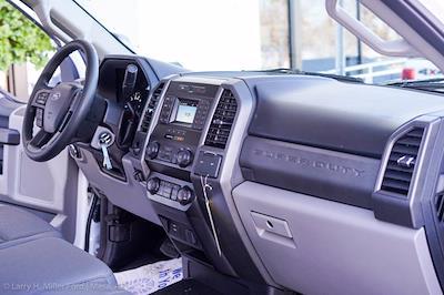 2021 Ford F-250 Regular Cab 4x2, Royal Service Body #21P097 - photo 26