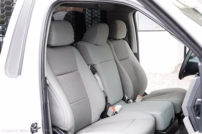 2018 Ford F-550 Regular Cab DRW 4x2, Knapheide Value-Master X Platform Body #21P097A - photo 22