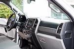 2018 Ford F-550 Regular Cab DRW 4x2, Knapheide Value-Master X Platform Body #21P097A - photo 21