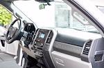 2021 Ford F-250 Regular Cab 4x2, Royal Service Body #21P098 - photo 26
