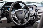 2021 Ford F-250 Regular Cab 4x2, Royal Truck Body Service Body #21P099 - photo 20