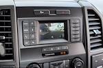 2021 Ford F-250 Regular Cab 4x2, Royal Truck Body Service Body #21P099 - photo 22
