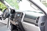 2021 Ford F-250 Regular Cab 4x2, Royal Truck Body Service Body #21P099 - photo 25