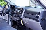 2021 Ford F-250 Regular Cab 4x2, Royal Service Body #21P100 - photo 26