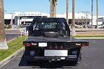 2021 Ford F-350 Regular Cab DRW 4x2, Rugby HD Rancher Platform Body #21P102 - photo 7