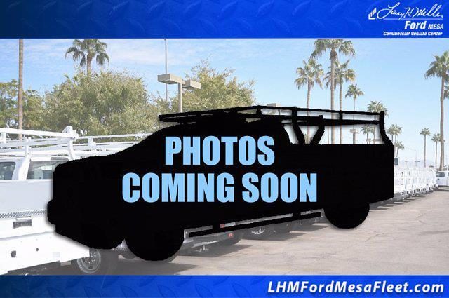2021 Ford F-250 Super Cab 4x2, Royal Service Body #21P106 - photo 1