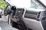 2021 Ford F-550 Regular Cab DRW 4x2, Knapheide PGND Gooseneck Hauler Body #21P115 - photo 24