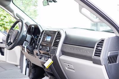 2021 Ford F-350 Super Cab 4x4, Royal Service Body #21P132 - photo 28