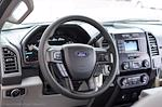 2021 Ford F-350 Super Cab 4x4, Royal Service Body #21P132 - photo 21