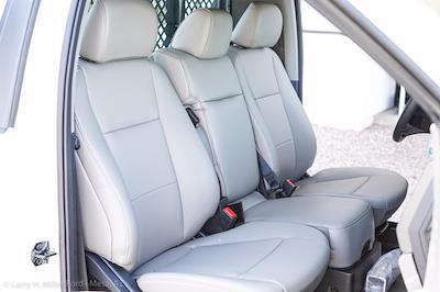 2021 Ford F-450 Regular Cab DRW 4x2, Monroe Work-A-Hauler II Platform Body #21P141 - photo 22