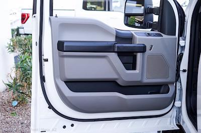 2021 Ford F-250 Regular Cab 4x2, Royal Truck Body Service Body #21P151 - photo 18