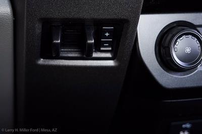 2021 Ford F-250 Regular Cab 4x2, Royal Truck Body Service Body #21P152 - photo 24
