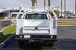 2021 Ford F-250 Regular Cab 4x2, Royal Truck Body Service Body #21P152 - photo 10