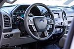 2021 Ford F-250 Regular Cab 4x2, Royal Truck Body Service Body #21P152 - photo 21