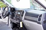 2021 Ford F-250 Regular Cab 4x2, Royal Truck Body Service Body #21P152 - photo 26