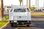 2021 Ford F-250 Super Cab 4x2, Royal Truck Body Service Body #21P156 - photo 10