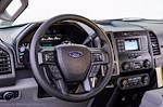 2021 Ford F-250 Super Cab 4x2, Royal Truck Body Service Body #21P156 - photo 21