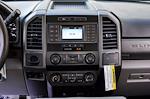 2021 Ford F-250 Super Cab 4x2, Royal Truck Body Service Body #21P156 - photo 22