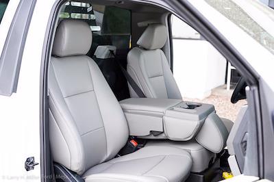 2021 Ford F-550 Regular Cab DRW 4x2, Monroe MTE-Zee Dump Body #21P161 - photo 21
