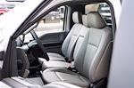 2021 Ford F-550 Regular Cab DRW 4x2, Monroe MTE-Zee Dump Body #21P161 - photo 15