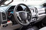 2021 Ford F-550 Regular Cab DRW 4x2, Monroe MTE-Zee Dump Body #21P161 - photo 16