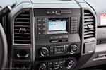 2021 Ford F-550 Regular Cab DRW 4x2, Monroe MTE-Zee Dump Body #21P161 - photo 17