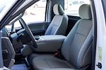 2021 Ford F-550 Regular Cab DRW 4x2, Royal Truck Body Service Body #21P167 - photo 20