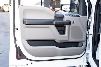 2021 Ford F-250 Super Cab 4x4, Royal Truck Body Service Body #21P172 - photo 18