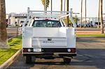 2021 Ford F-250 Super Cab 4x4, Royal Truck Body Service Body #21P172 - photo 10