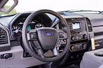 2021 Ford F-250 Super Cab 4x4, Royal Truck Body Service Body #21P172 - photo 21