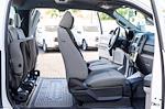 2021 Ford F-250 Super Cab 4x4, Royal Truck Body Service Body #21P172 - photo 30