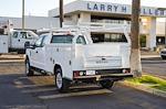 2021 Ford F-250 Super Cab 4x4, Royal Truck Body Service Body #21P172 - photo 2